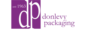 Donlevy Packaging