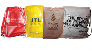 Duffle Carrier Bags
